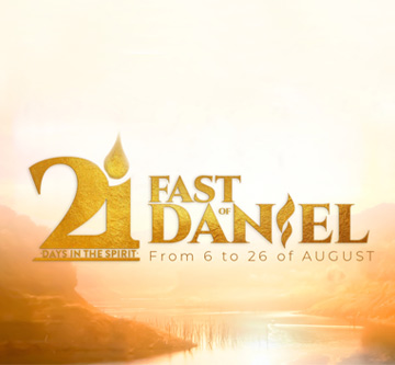 Fast-of-Daniel-2018-Bishop-Alvaro-liberty